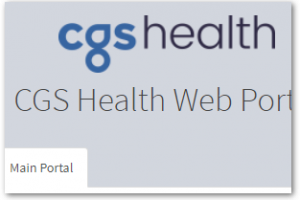 https://www.regionalcare.com/wp-content/uploads/2017/11/CGSPortal-300x200.png