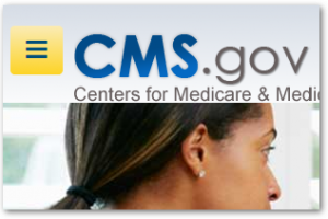 https://www.regionalcare.com/wp-content/uploads/2017/11/CMS-300x200.png