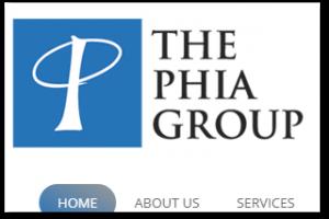 https://www.regionalcare.com/wp-content/uploads/2017/11/Phia-300x200.png