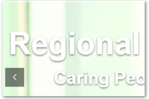 https://www.regionalcare.com/wp-content/uploads/2017/11/RCI-300x200.png